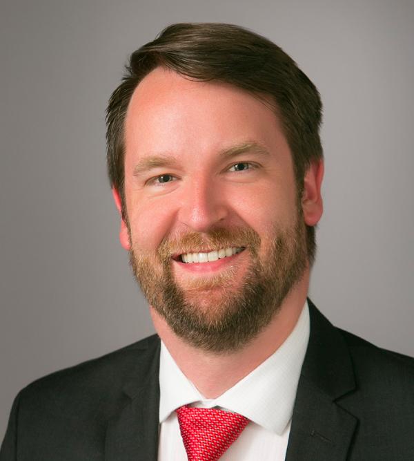 Hansen Bryce