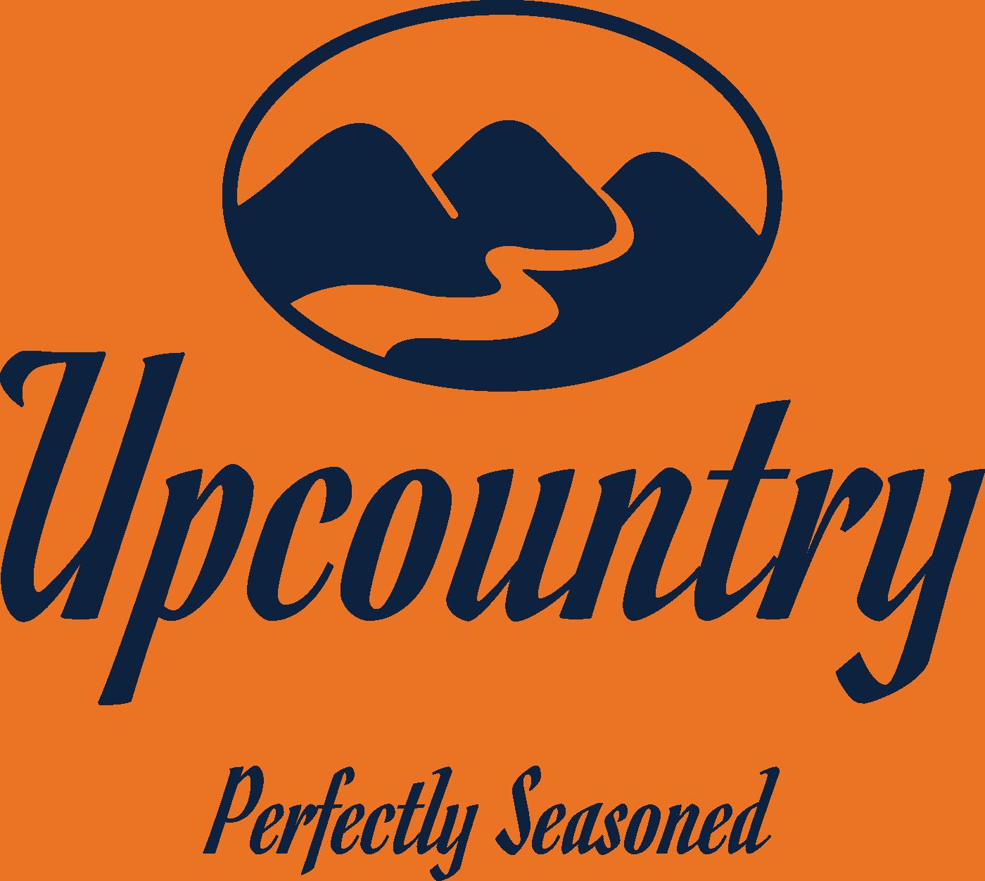 Uc Logo Colornewoutlines102416 1